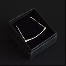Susi Cala Jewelry Design bracciale in argento
