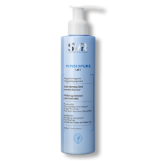 SVR Physiopure latte detergente 200ml