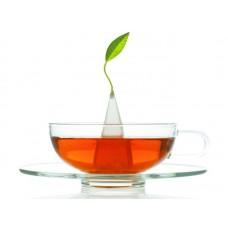 Tea Forté tazza sontu vetro borosilicato