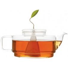 Tea Forté sontu teiera vetro borosilicato