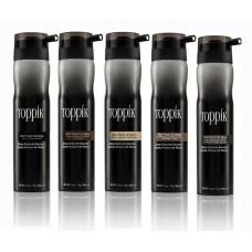 Toppik spray ritocco ricrescita 98ml